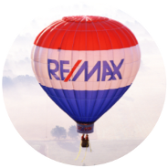 The power of the RE/MAX brand